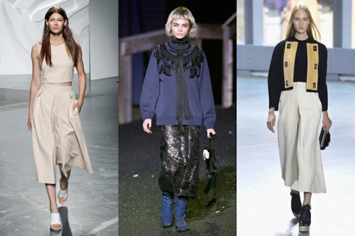 70er Mode Damen Hippiekostum 70er 80er Jahre Kleid Kostum
