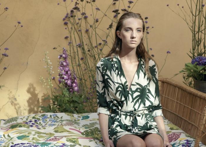 70er-mode-interessantes-modell-hemd-super-idee