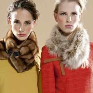 70er Mode Inspiration für die Damen!