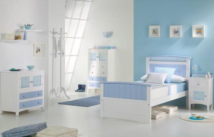 Babyzimmer W Nde niedliche designs für babyzimmer set archzine