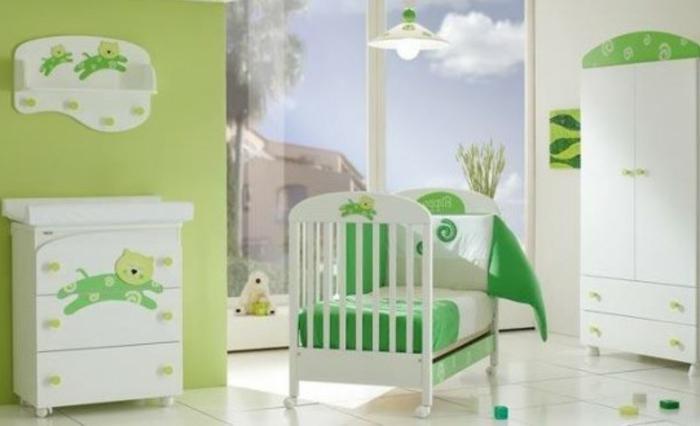 Niedliche designs f r babyzimmer set for Fenster 60x70