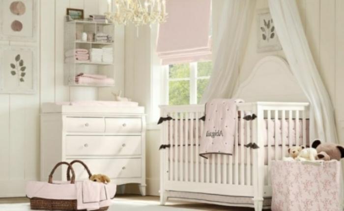 schlafzimmer und babyzimmer in einem: cilek safari kinderzimmer, Schlafzimmer design