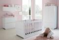 Niedliche Designs für Babyzimmer Set