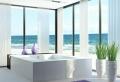 Badezimmer-Teppich kann Ihr Bad völlig beleben