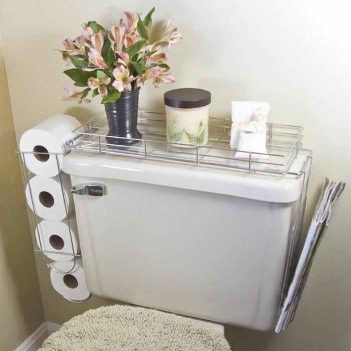 Badezimmer-Ideen-Toilettenpapier-Ständer-originell-kreativ