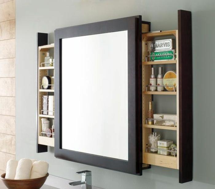 wohnzimmer braun beige grün – Dumss.com