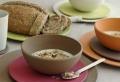 Bambus Geschirr – die Stimme des gesunden Lebens