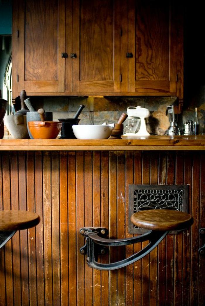 Barhocker-design-Landhausstil-originell-kreativ