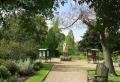 Englischer Garten – was ist denn das?
