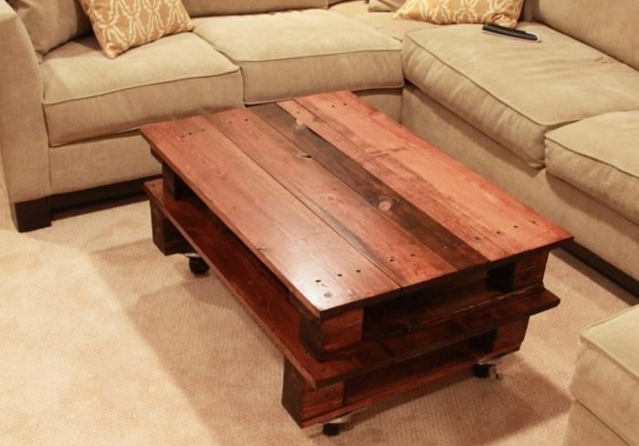 Couchtisch-aus-Holz-lackiert-zweibord