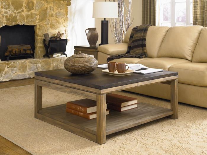 couchtisch rund selber machen inspirierendes design f r wohnm bel. Black Bedroom Furniture Sets. Home Design Ideas