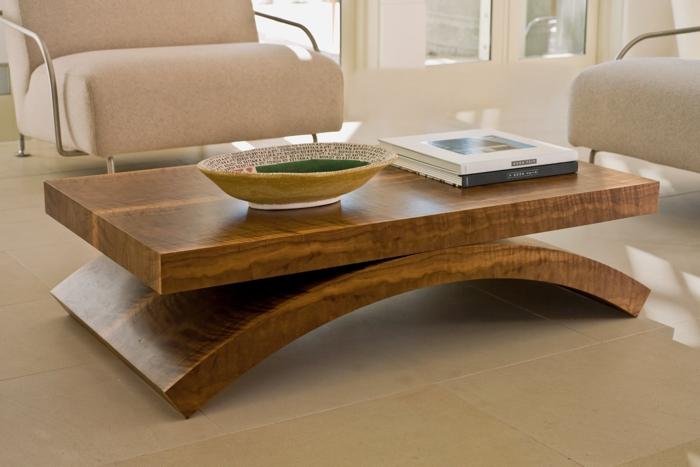 Couchtisch-aus-Holz-modern-design