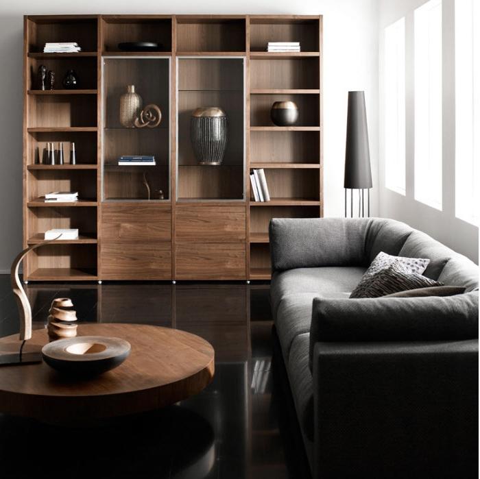 couchtisch rund braun inspirierendes design f r wohnm bel. Black Bedroom Furniture Sets. Home Design Ideas