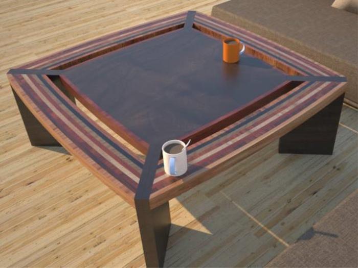 Couchtisch-aus-Holz-solid