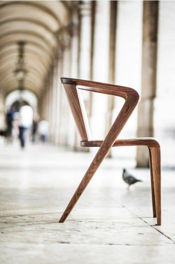 60 erstaunliche modelle designer stuhl for Stuhl design