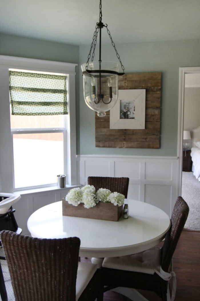 runder esstisch kleiner runder tisch holz wallpaper. Black Bedroom Furniture Sets. Home Design Ideas
