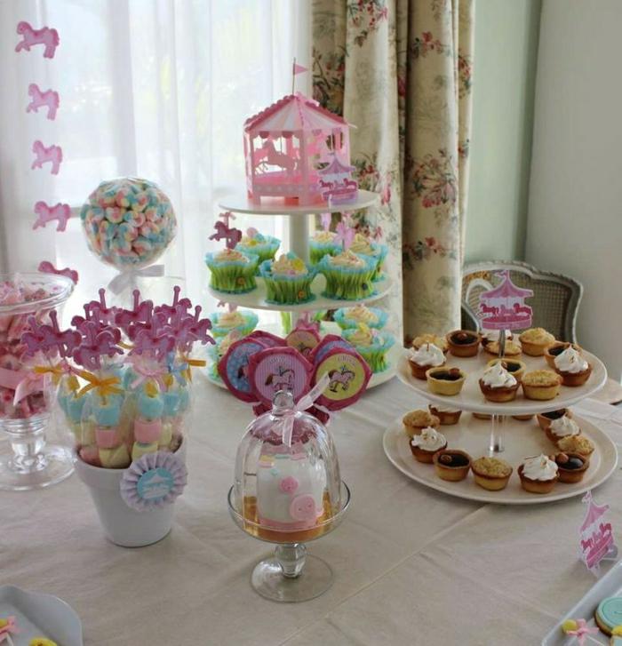 Geburtstagsparty Ideen, die richtig Lust auf Feier machen