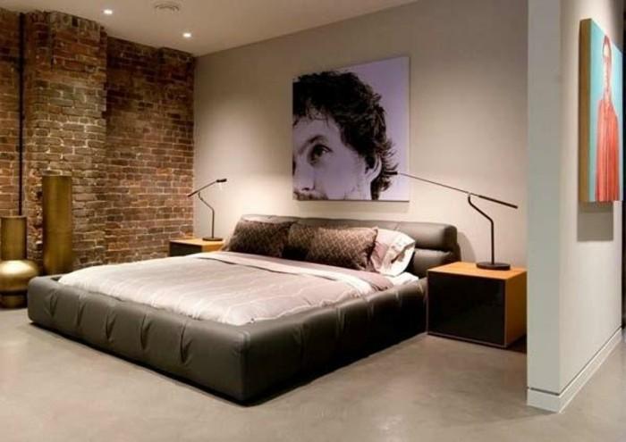 Großes-Bett-bild