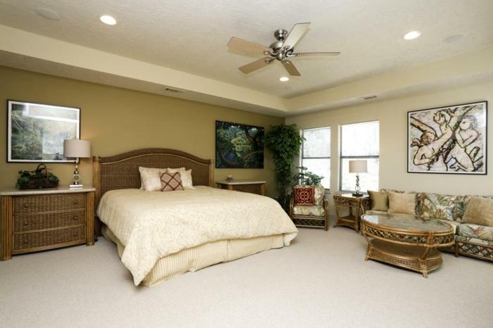 Großes-Bett-deckenbeleuchtung-deckenventilator