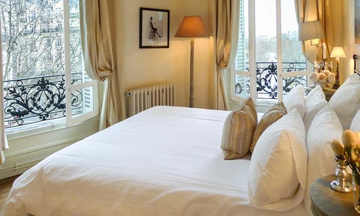 Ein Gro 223 Es Bett F 252 R Jedes Schlafzimmer