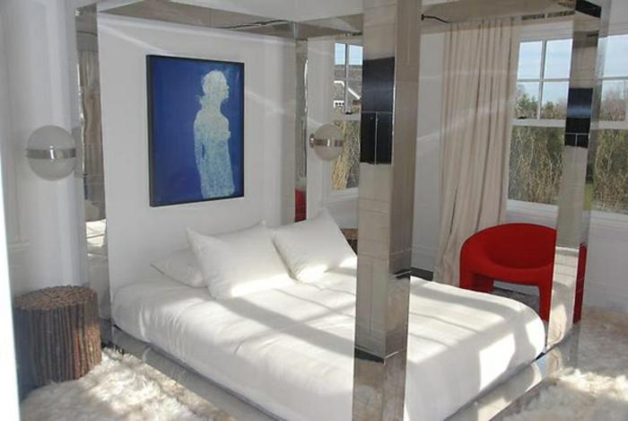 Großes-Bett-modern-design