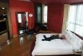 Ein großes Bett für jedes Schlafzimmer