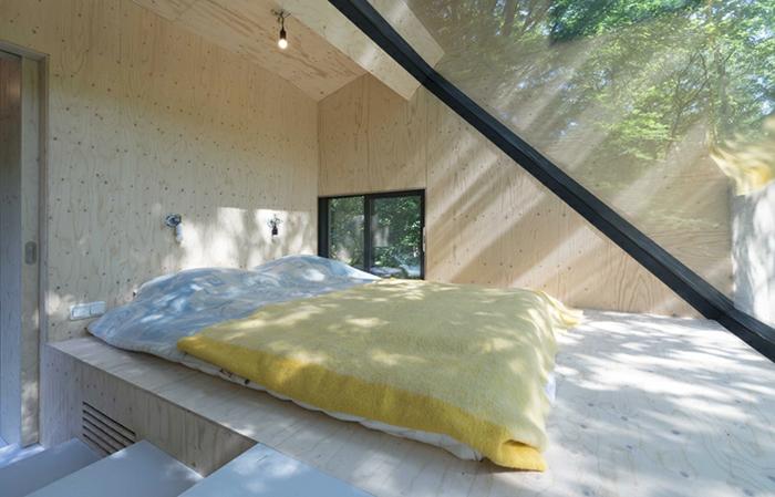 Großes-Bett-terrasse