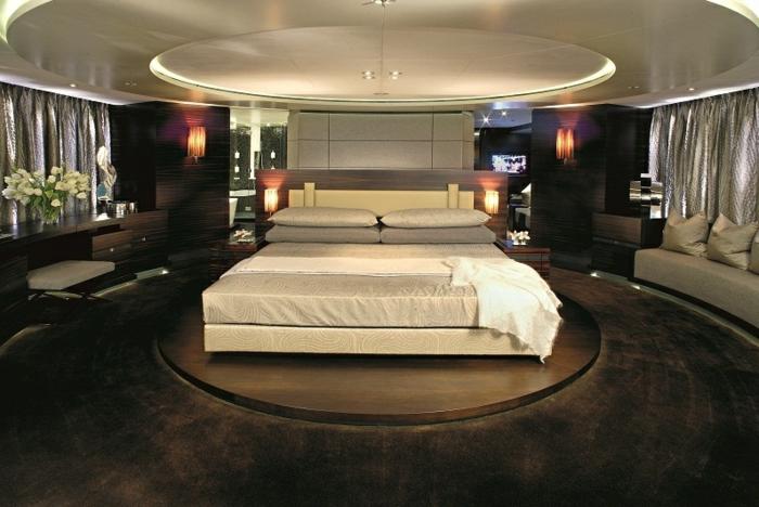 Großes-Bett-ultra