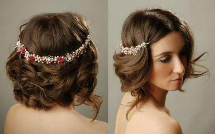 Herbst-frisuren-haarschmuck-kury-haarschnitt