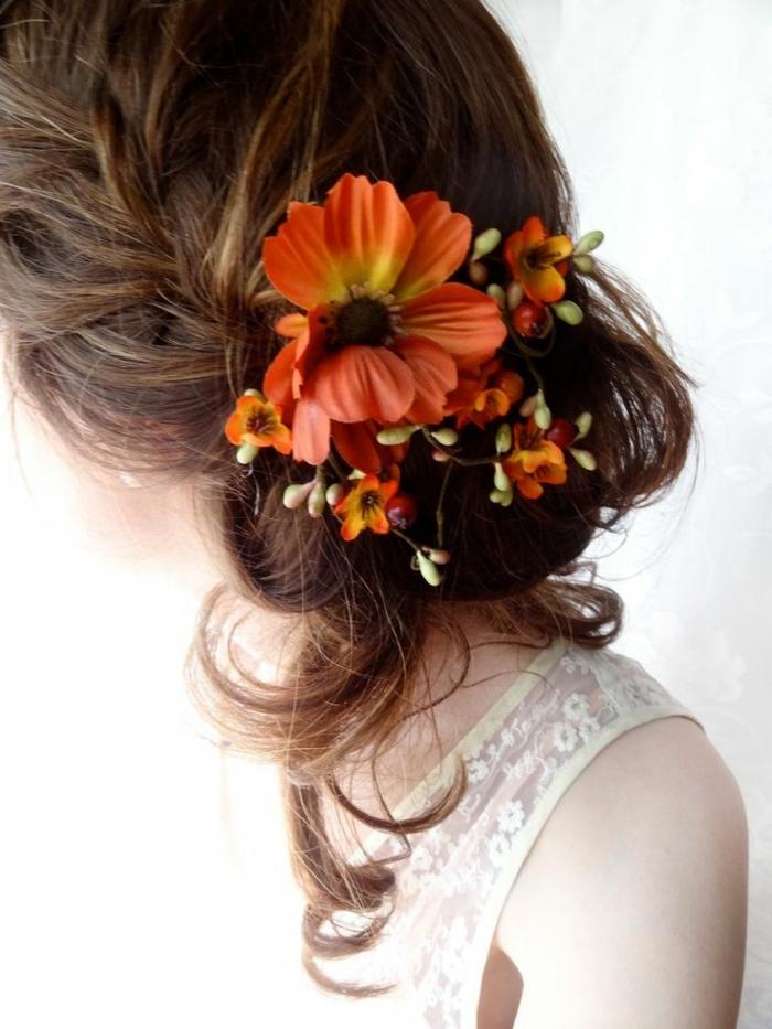 Herbst-frisuren-mit-schmuck