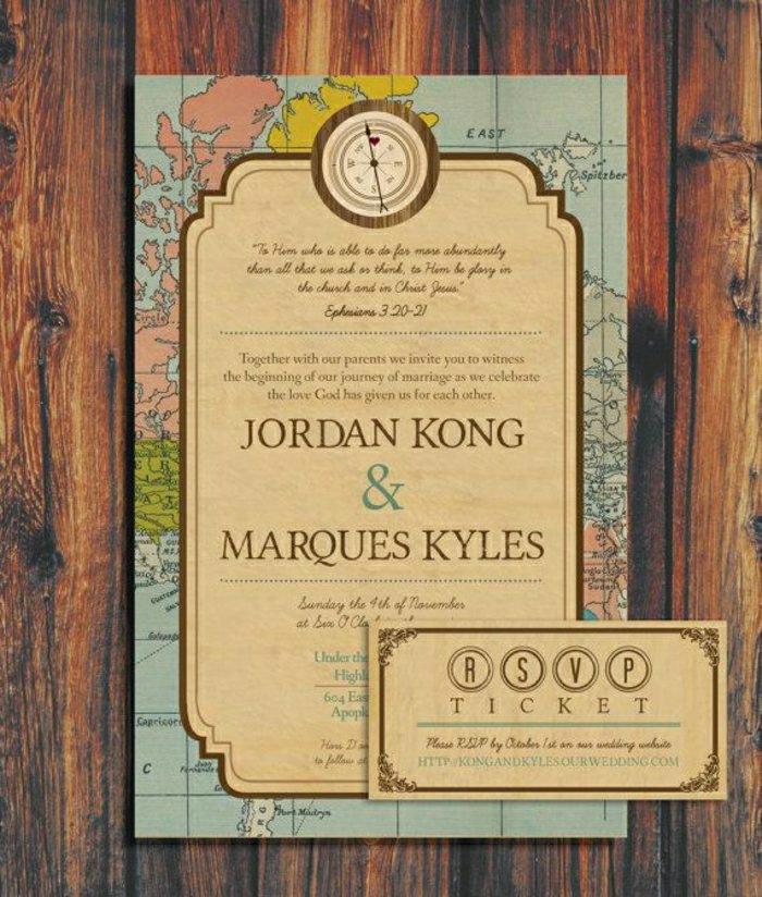Karton-hochzeitseinladung-Reisekarte-kreative-Idee-originell-innovativ-romantisch