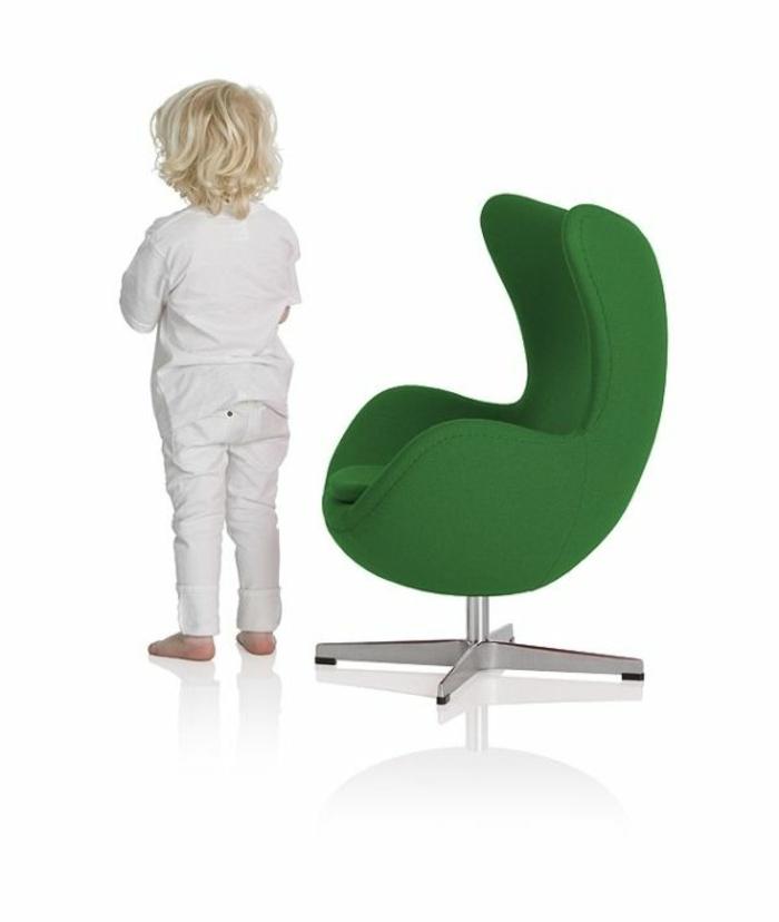 Kinder-Sessel-grün-bequem-schick