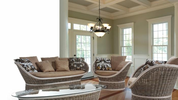 Möbel-aus-Polyratta-klassisch