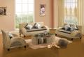 Möbel aus Polyrattan: einige zauberhafte Varianten
