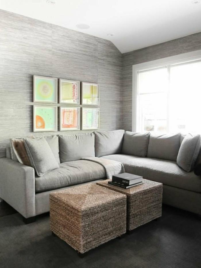 Möbel-aus-Polyrattan-wohnzimmertische-wintergartenmöbel-couchtisch