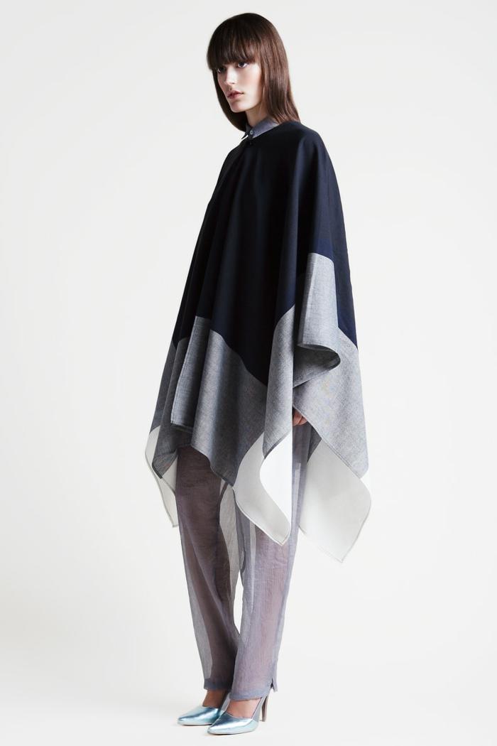 Skandinavishe-Mode-frau-look