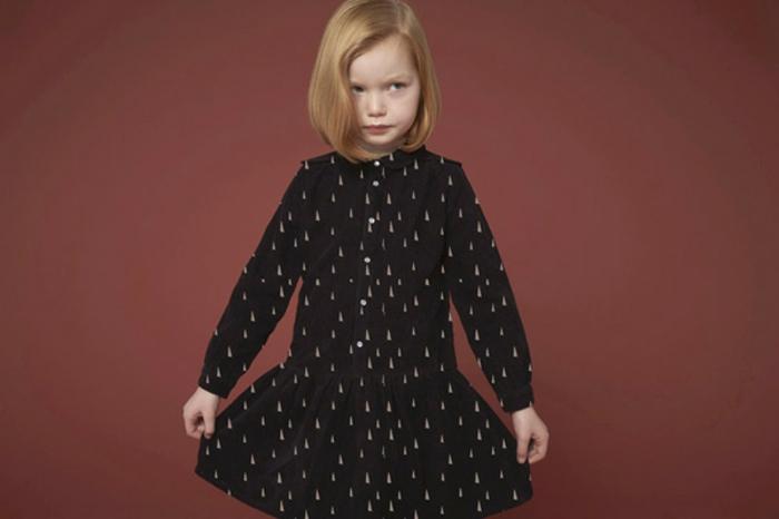 Skandinavishe-Mode-galerie-kids