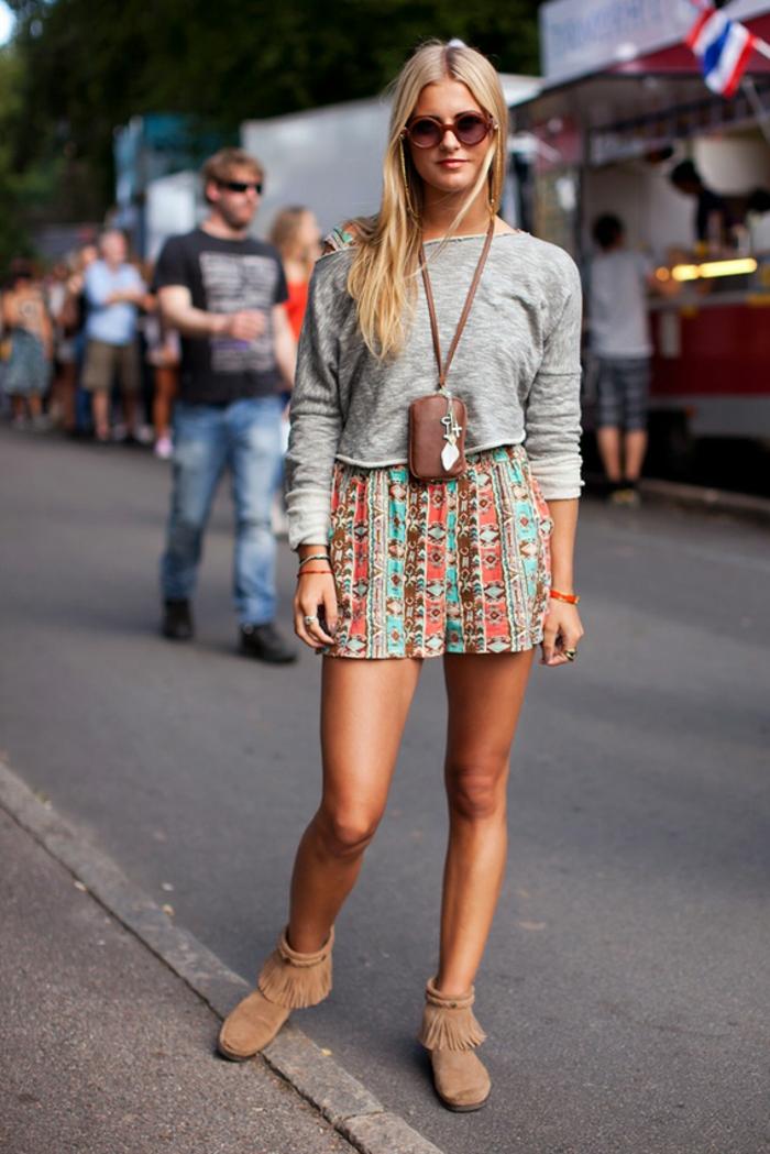 Skandinavishe-Mode-stockholm-