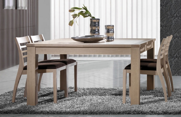 Tisch-mit-Stühlen-gemütlich