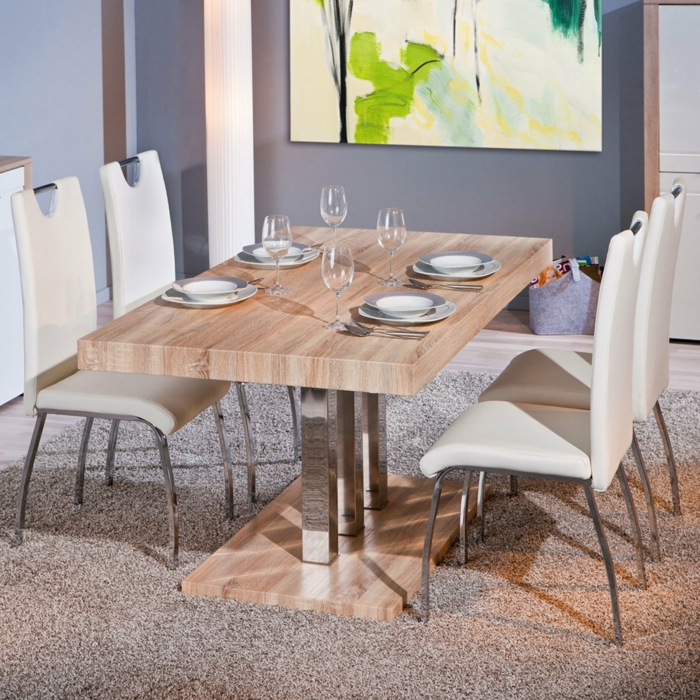 Tisch-mit-Stühlen-leder-großer-bild