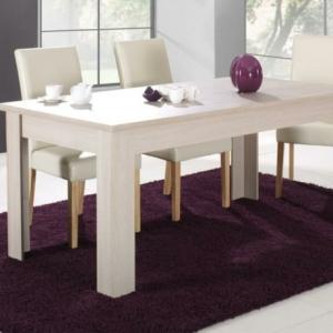 Tisch mit Stühlen - ein Schmuckstück für Ihre Wohnung
