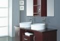 67 tolle Bilder von Wandschrank für Badezimmer!
