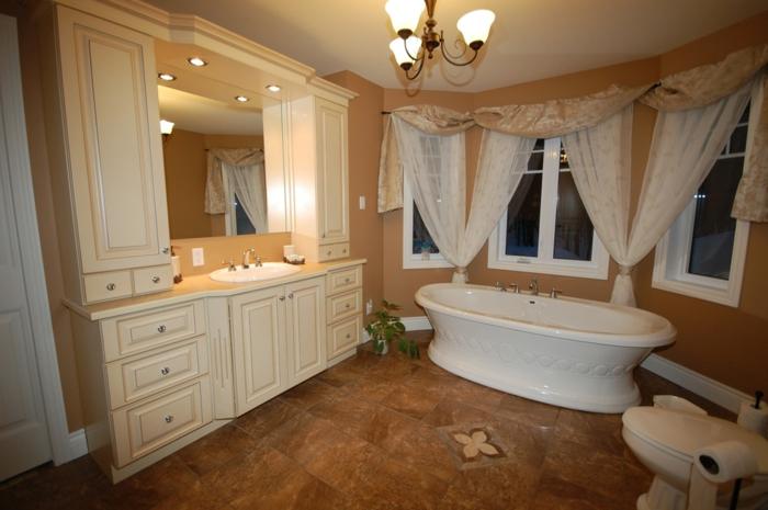 ikea metod h ngeschrank raum und m beldesign inspiration. Black Bedroom Furniture Sets. Home Design Ideas