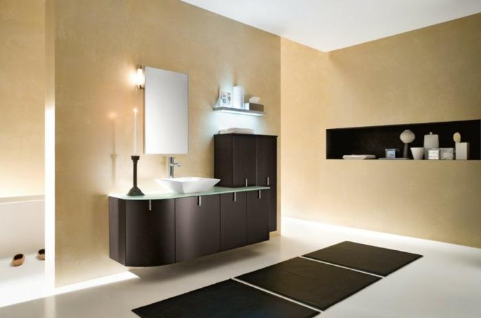 Wandschrank-für-Badezimmer-gold-hämging