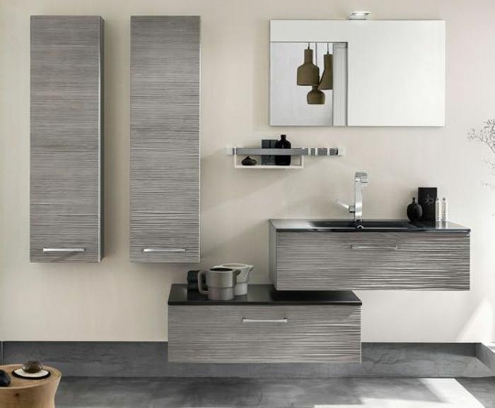 badezimmer modern 2015 badezimmer trends fliesen mit aktuelle design im moderne haus in rum. Black Bedroom Furniture Sets. Home Design Ideas