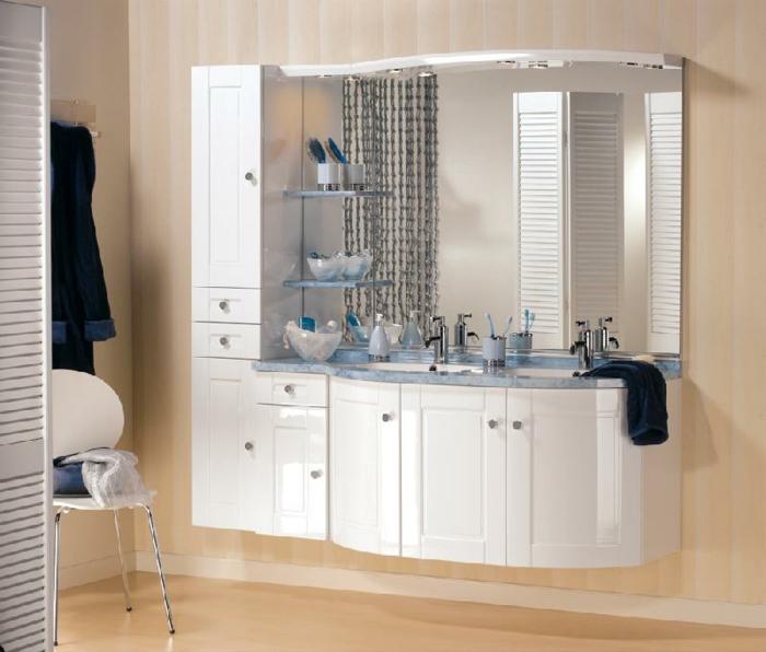 Wandschrank-für-Badezimmer-groß-weiß