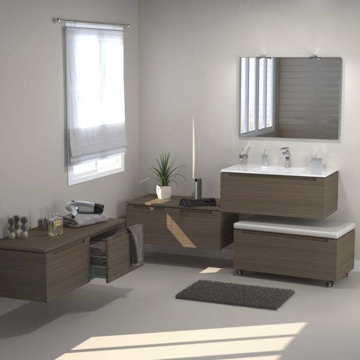 Wandschrank-für-Badezimmer-hängend-spiegel