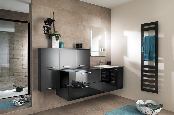 Wandschrank-für-Badezimmer-interessant