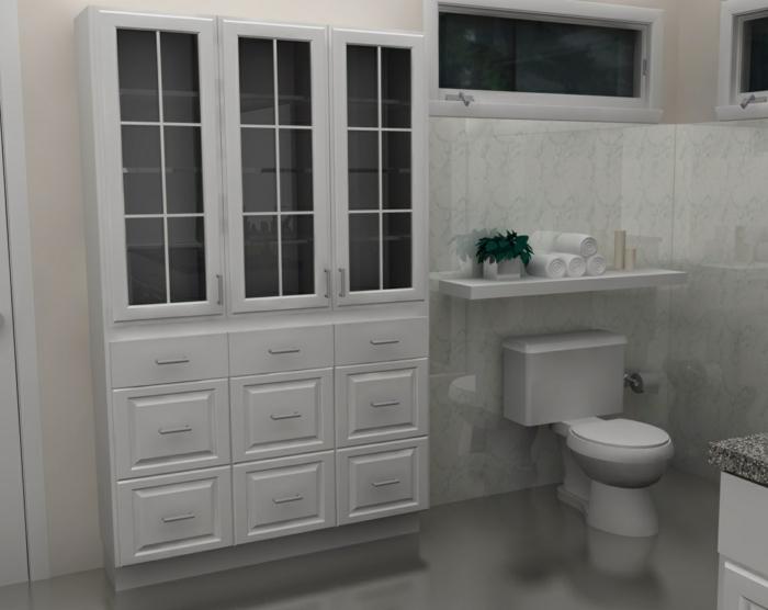 Wandschrank-für-Badezimmer-klein-Badezimmer