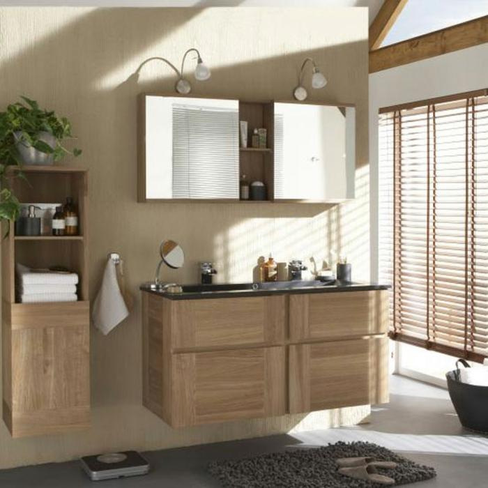 tolle badezimmer lampen inspiration design. Black Bedroom Furniture Sets. Home Design Ideas